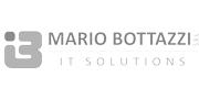 Mario Bottazzi