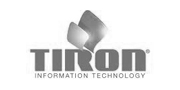 Tiron Information Technology